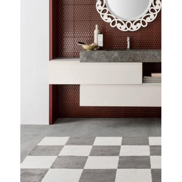Топ для мебели ARBI STREET 25 CF SAMBUCO 35.2x50.2x1.2 см Т15А