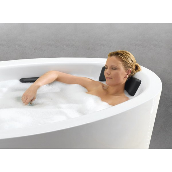 Подголовник Bette для ванны В57-0213
