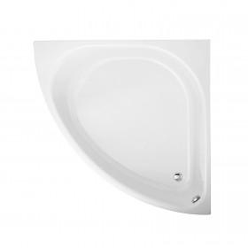 BetteArco 6035 Plus, AR Ванна угловая 140х140 см