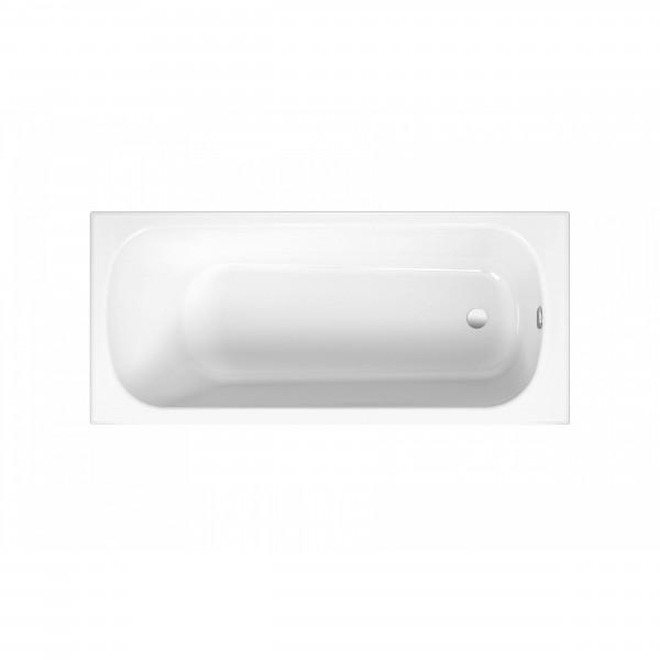 BetteForm New 2951 Ванна прямоугольная 190х80 см