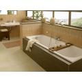 BetteСlassic Ванна прямоугольная 190x80 см 1273 AD