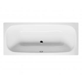BetteDuett 3020 AR,Plus Ванна прямоугольная 170х75 см