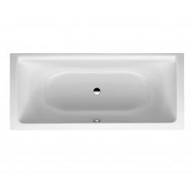 BetteFree 6832 AR, PLUS Ванна прямоугольная 200х100 см