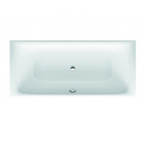 BETTELUX 3442 Ванна прямоугольная 190х90 см