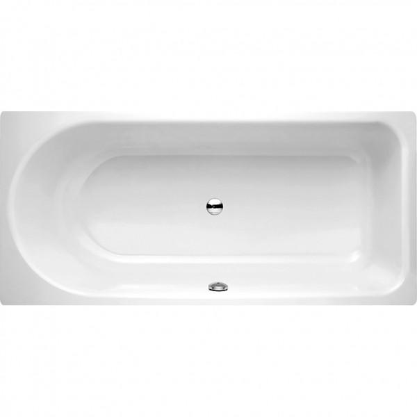 BetteOcean 8855 Ванна прямоугольная 170х75 см