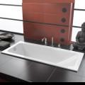 BetteOneRelax 3325 Ванна прямоугольная 200x90 см