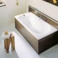 BettePur 8260 PLUS 2GR Ванна прямоугольная 170х75 см