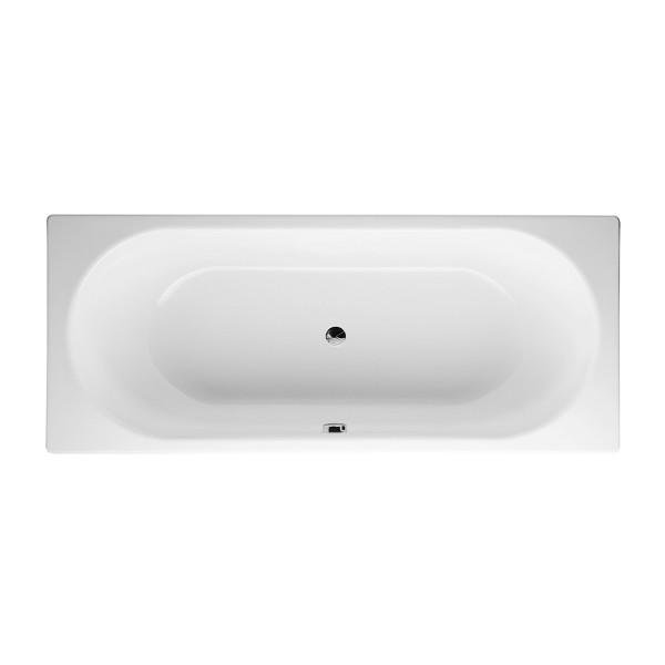 BetteStarlet 1380 Прямоугольная ванна 170х75 см