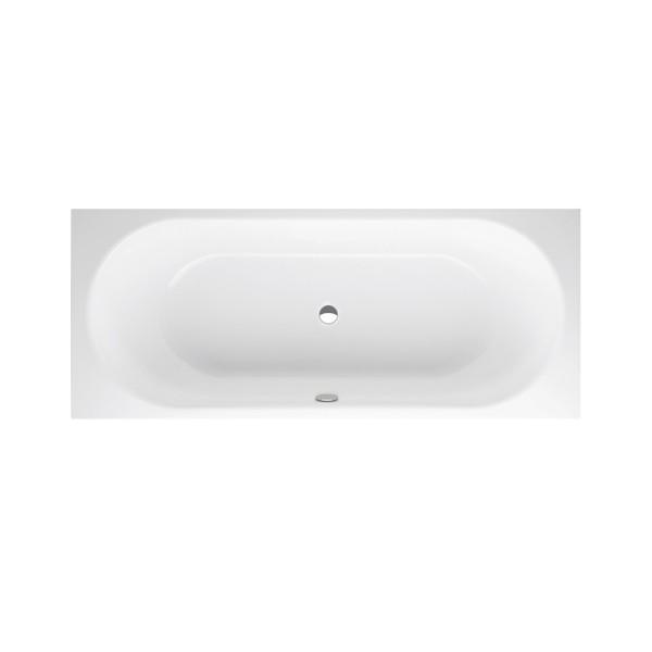 BetteStarlet 1430 Прямоугольная ванна 180х75 см