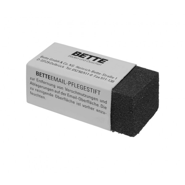 Ластик для реставрации Bette Z0007521