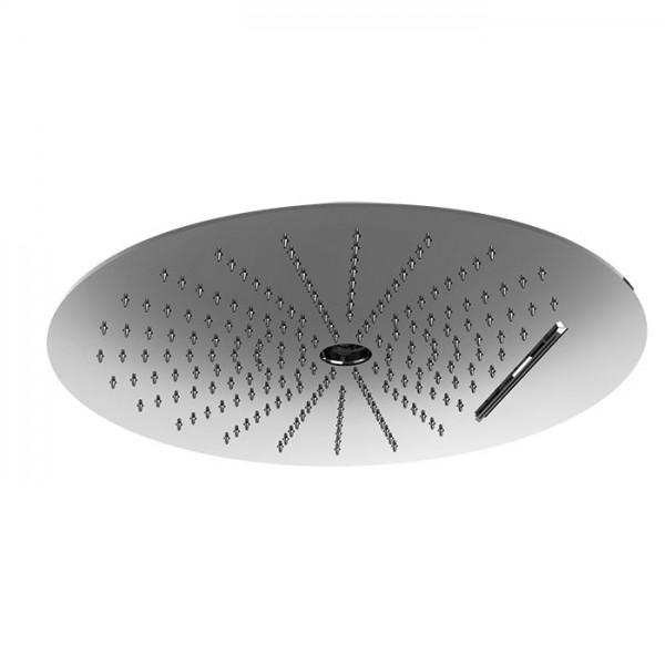 Потолочный душ круглый Carlo Frattini Fima F5911CR