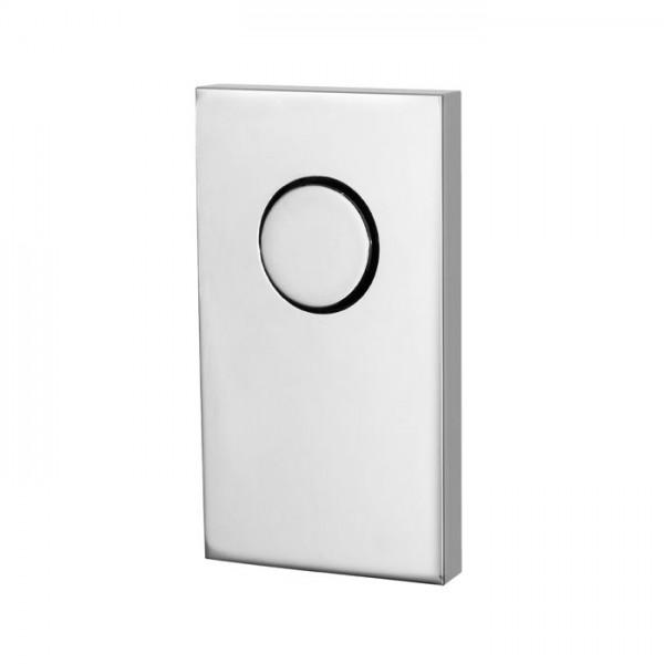 Кнопка on/off Carlo Frattini Switch F5922CR