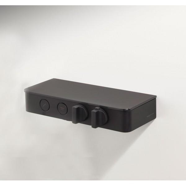 Термостатический смеситель для душа Switch Carlo Frattini F5940NS