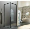 Душевая дверь Kahuri Glass 90x210 см GKC0004T7ОR