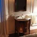 Мебель под раковину RETRO на 73 см, дерево /734940/