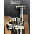 Гигиенический душ MAIER Ministar 43800CR