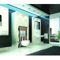 Инсталляция для подвесного унитаза OLI 120 OLIpure Sanitarblock 152972 МЕХ