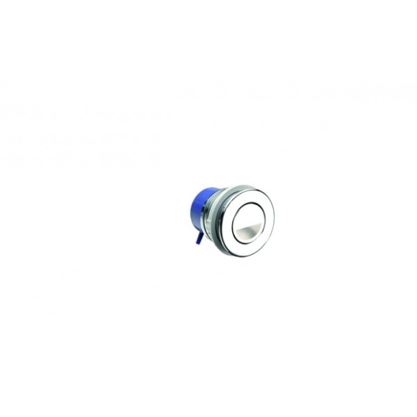 Пневматическая кнопка OLI Sphera 605274