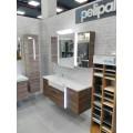 Мебель 130 см Pelipal SOLITAIRE 7030 WTUSL 04