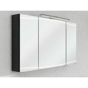 Зеркальный шкаф 120х70 см Pelipal Cassca CS-SPS 08
