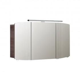 Зеркальный шкаф 120х70 см Pelipal Cassca CS-SPS 05