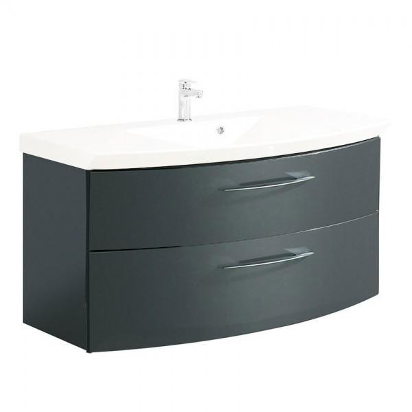 Мебель 101 см Pelipal Cassca без раковины CS-WTUSL 02 Pelipal