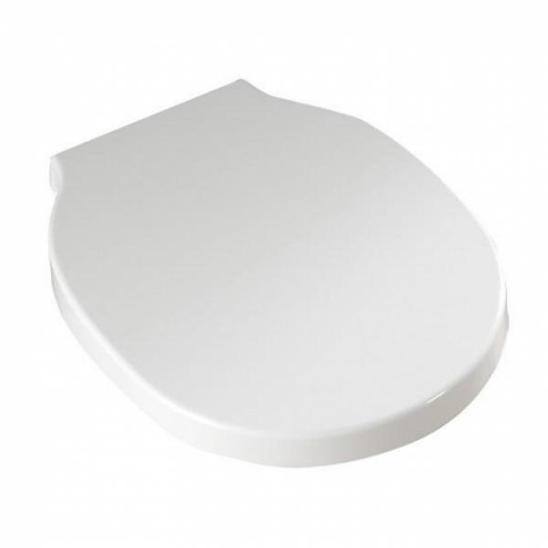 Крышка для унитаза Bucket Scarabeo 8814B