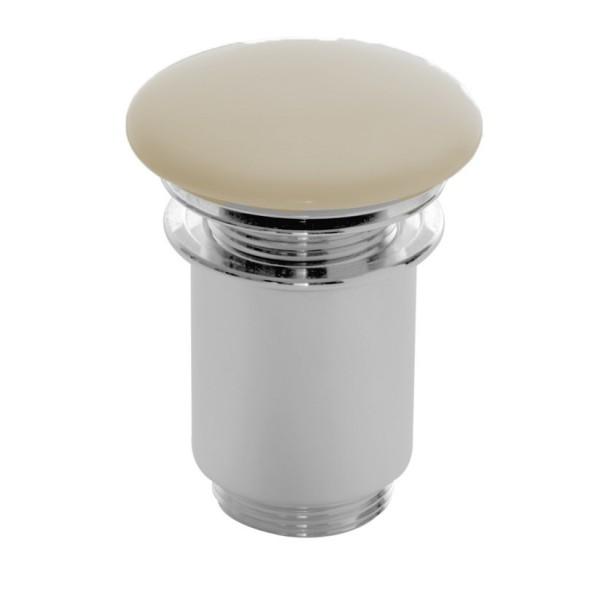 Донный клапан Scarabeo 10010/C53