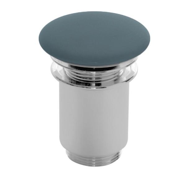 Донный клапан Scarabeo 10010/C56
