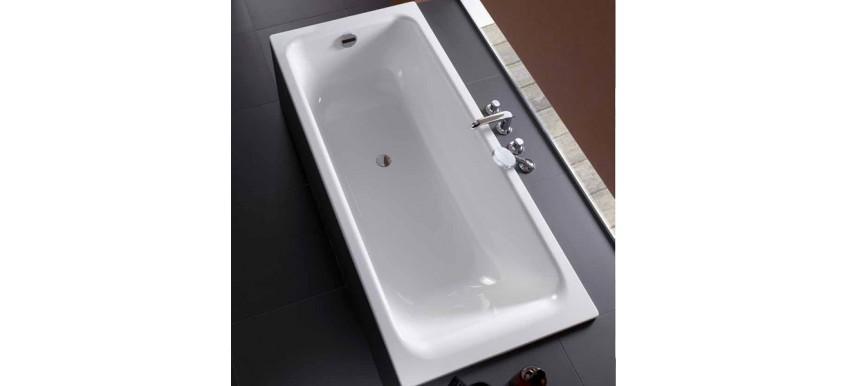 Простой выбор ванны или ванна BetteSelect