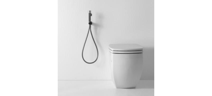 Гигиенический душ от Fima Carlo Frattini