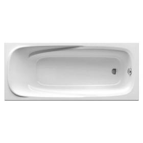 Акриловая ванна Ravak Vanda II 170x70 CP21000000 RAVAK