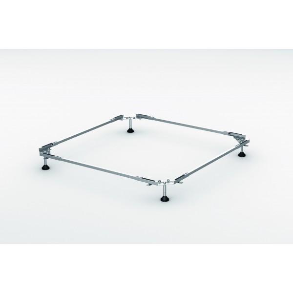 Bette В50-3080 Рама для установки поддона 150х150 см