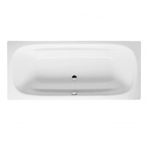 BetteDuo 3820 Ванна прямоугольная 180х80 см