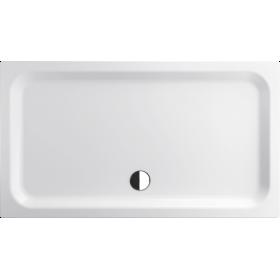 BetteDuschwannen 5870 AR Поддон прямоугольный 120x80x6,5 см