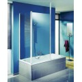 BetteForm 3800 AD Ванна прямоугольная 180х80 см