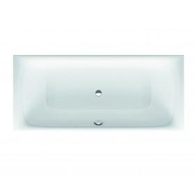 BETTELUX 3442PLUS Ванна прямоугольная 190х90 см
