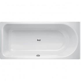 BetteOcean 8856 AR PLUS 1 GR Ванна прямоугольная 180х80 см