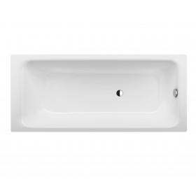 BetteSelect 3412PLUS Ванна прямоугольная 170х75 см