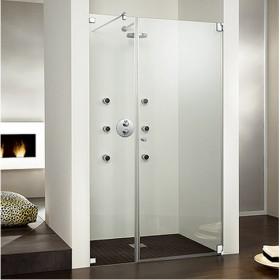 Дверь в нишу HSK Edition Kienle 92х200 см К.02 EG