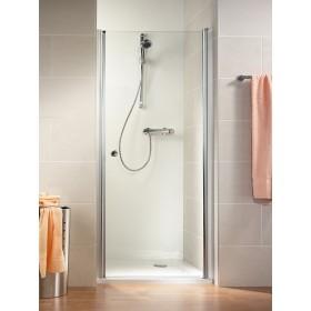 Дверь в нишу HSK Garant 100х185 см D8010841500/401100