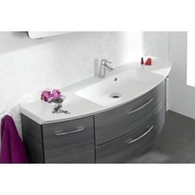 Мебель 120 см Pelipal Cassca без раковины CS-WTUSL 04