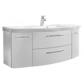 Мебель 140 см Pelipal Cassca без раковины CS-WTUSL 06