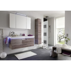 Мебель 90 см Pelipal Balto BL-WTUSL 02
