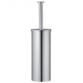 Rotola ершик напольный ,хром /F6006/3CR/
