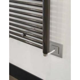 Термостатический элемент Brem KIT RE R650IIE BREM