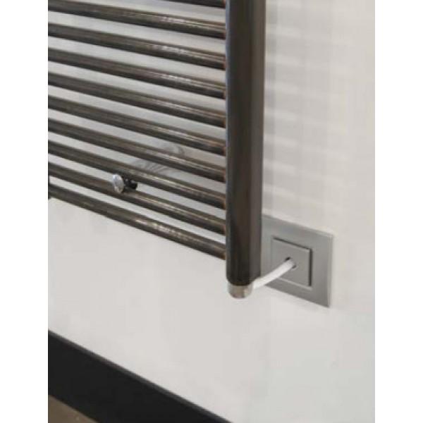 Термостатический элемент Brem R650IIE