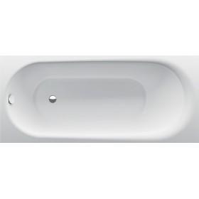 BetteComodo 1251 Ванна прямоугольная 180х80 см BETTE
