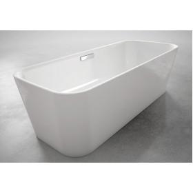 Ванна отдельностоящая 3480 CFXXK BETTE ART 180х75 см BETTE