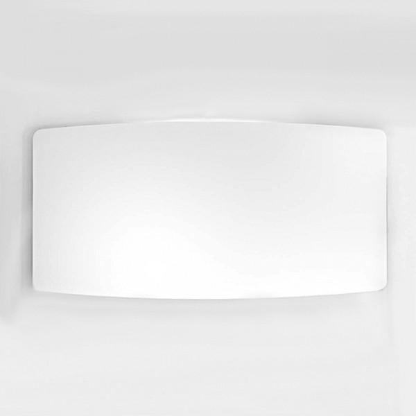 Зеркало Contea 700х1300х32 на основе, декор имитация дуба Сан-Ремо Terra с поперечной структурой /CT-SP-1370/